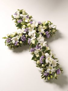 Como elegir un servicio funerario