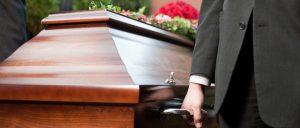 precios de ataudes - Funeralis