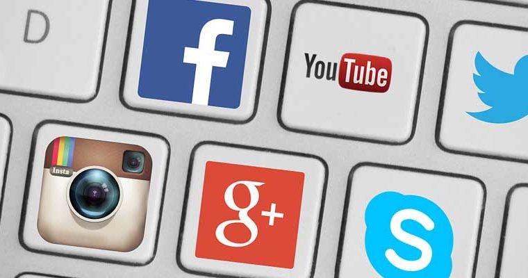 ¿Qué pasa con las redes sociales después de fallecer?