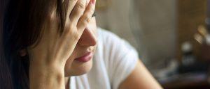 Etapa 4: La depresión