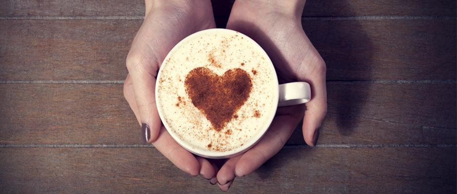 El café y los funerales