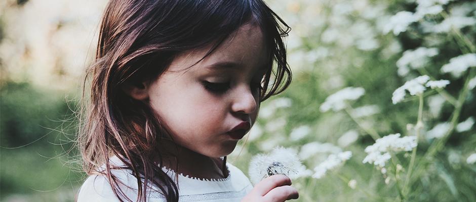 Explicando la muerte a mi hijo en 3 sencillos pasos