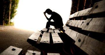 ¿Cómo superar la pérdida de un ser querido?