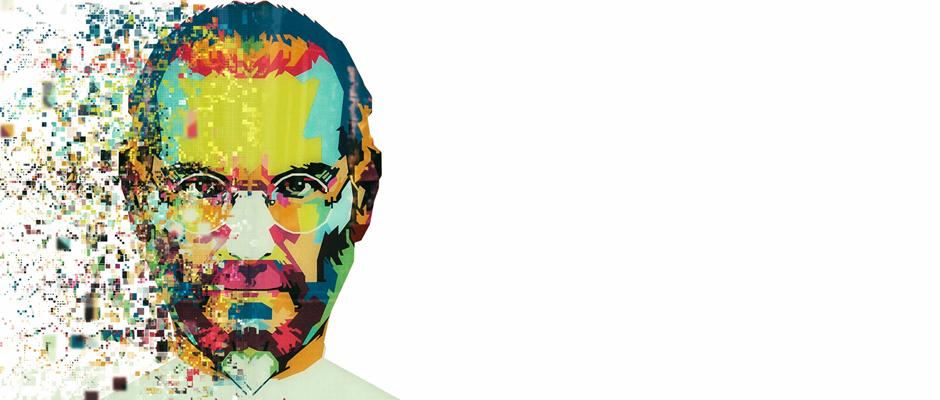 Enfrentando el miedo a la muerte según Steve Jobs