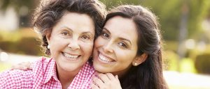 Como superar la muerte de una madre