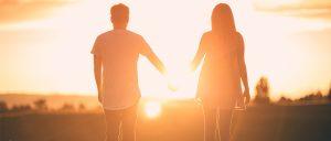 Cómo superar la muerte de mi pareja