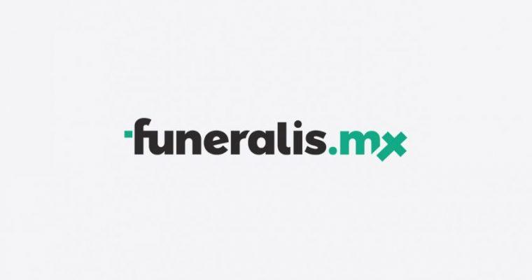 Compara Precios de Funerarias