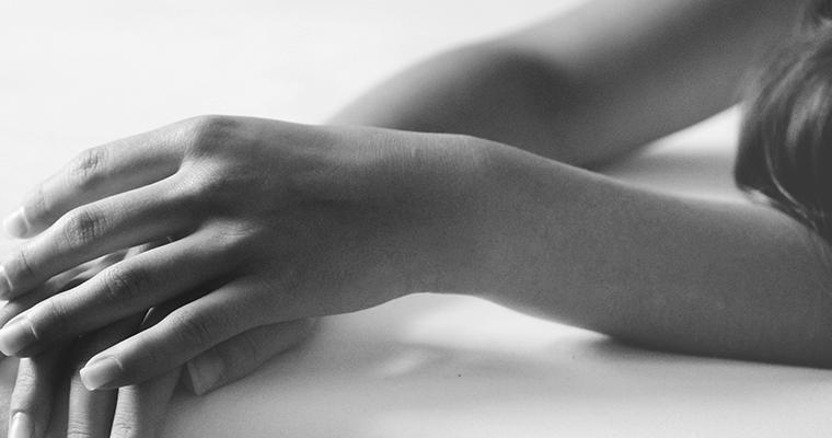 Detectando señales de alarma: El suicidio siempre avisa