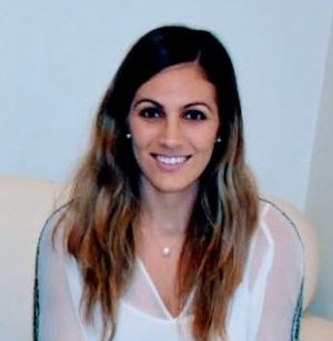 Daniela Ortíz Ruiz