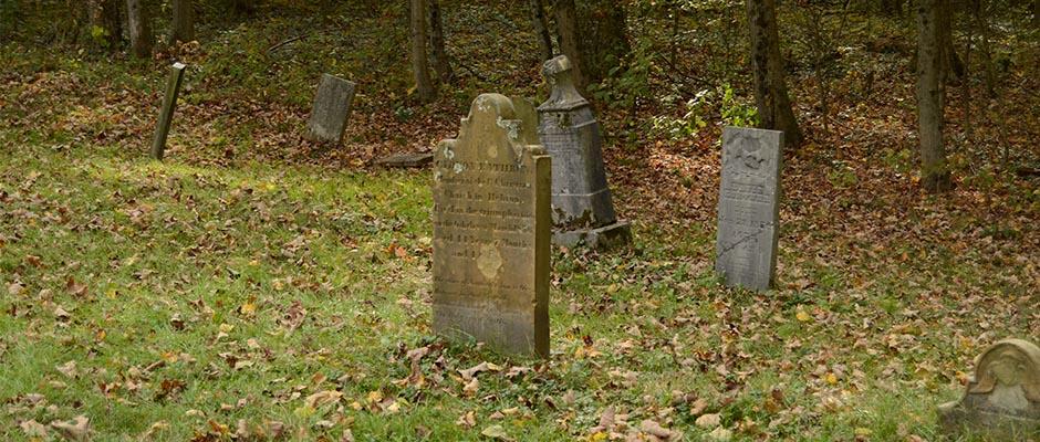 ¿Qué es un epitafio?