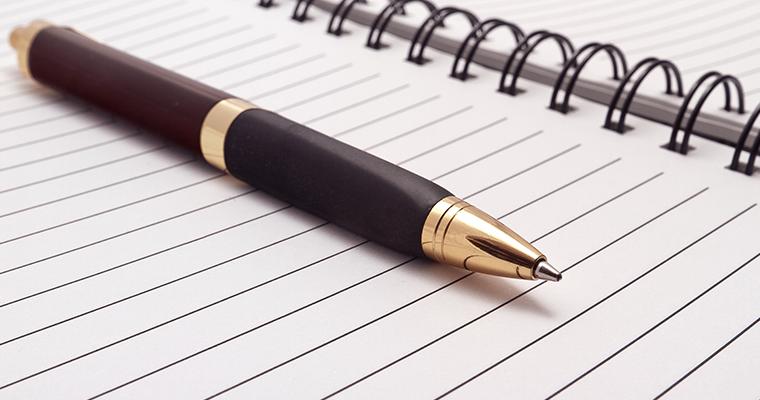 En caso de extrema urgencia ¿es posible hacer un testamento en casa?
