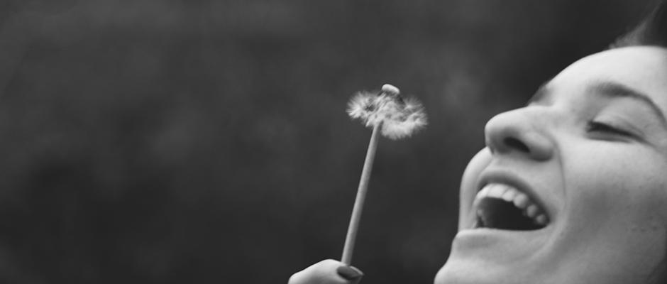 La alegría también se aprende. 6 claves para ser feliz según la universidad de Harvard