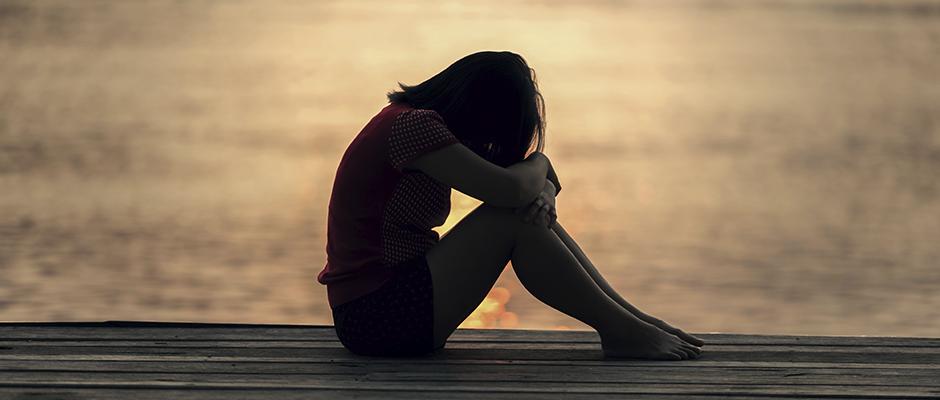 ¿Qué hacer cuando el dolor no cesa?