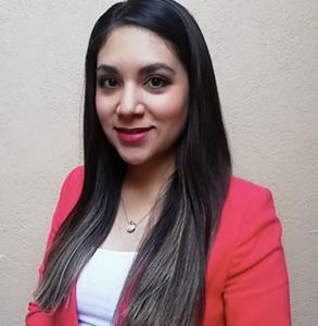 Miriam Alejandra Hernández