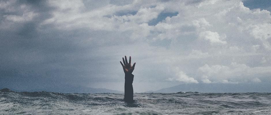 La ansiedad ante la pérdida