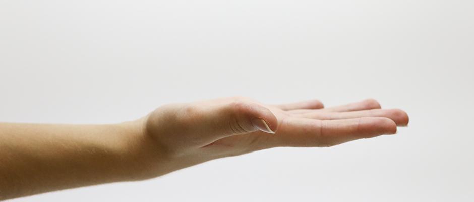 ¿Cómo apoyar a un ser querido en su proceso de duelo?