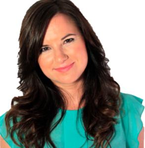 Susana Hernández (Susana Fénix)