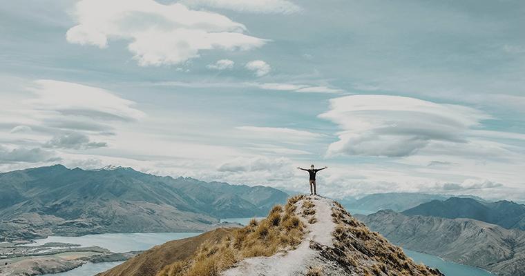¿Cómo encontrar motivación en tu vida?