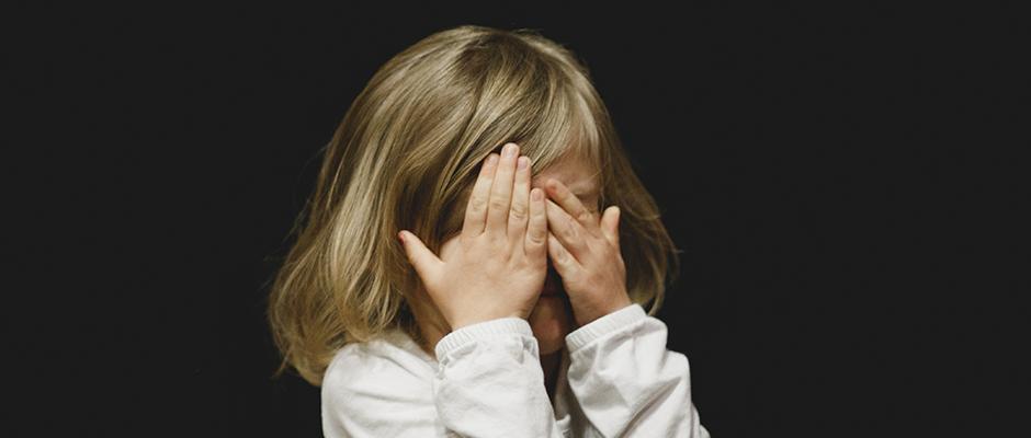 ¿Cómo apoyar a un niño cuando mamá o papá no están presentes en fechas importantes?