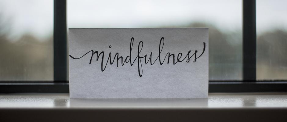 ¿Qué es el mindfulness y cómo puede ayudarte?