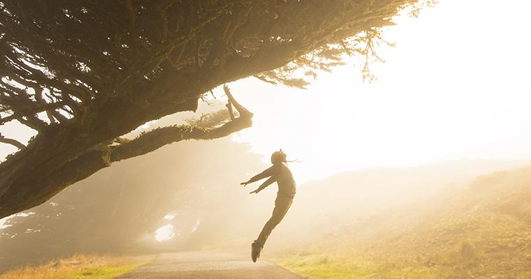 5 claves para encontrar motivación en tu vida