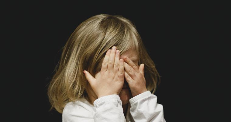 ¿Cómo explicarle la muerte a un niño?