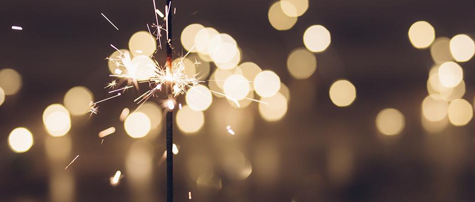 Un nuevo año en el que ya no estás