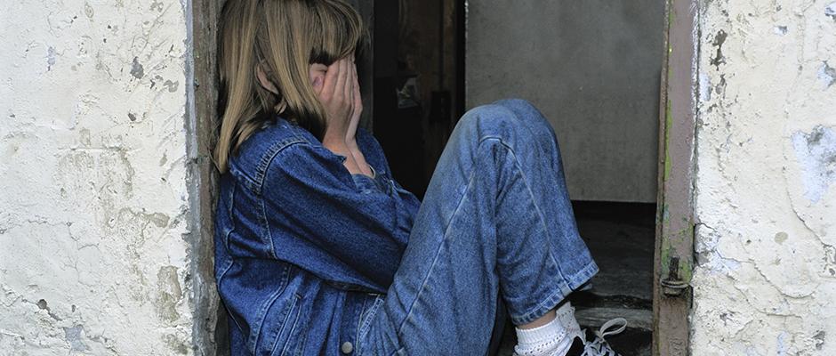 Ayudar a un niño a superar su duelo