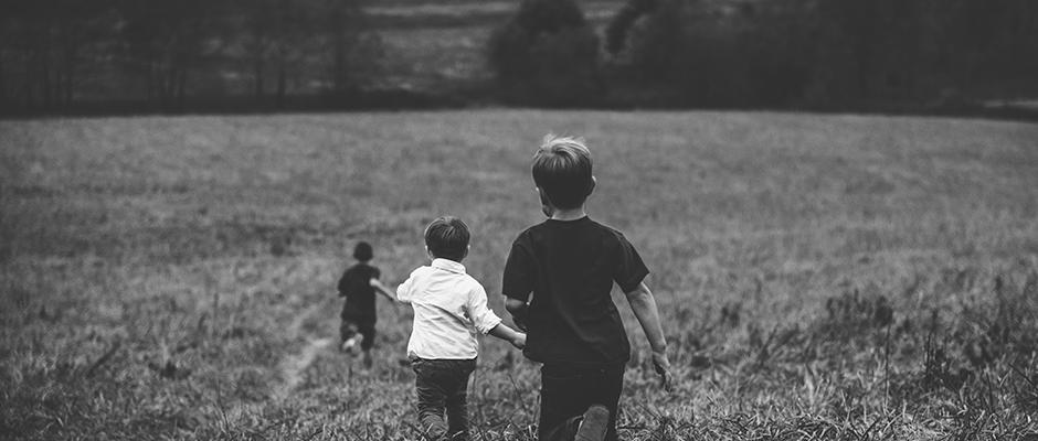 ¿Cómo explicarle el tema de la muerte a un niño?