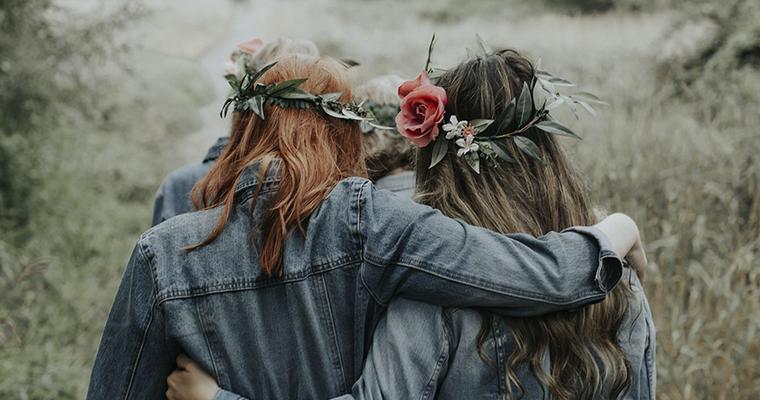 Duelo por el fin de una amistad
