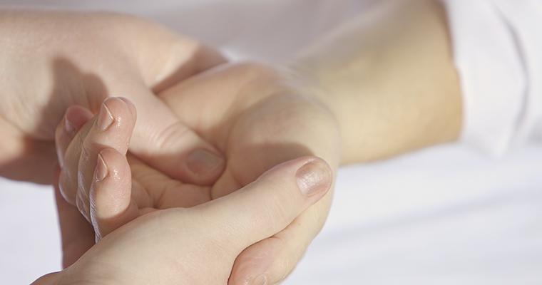 Vivir con un familiar que enfrenta una enfermedad